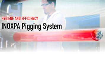 pigging-system-highest-hygiene-and-efficiency