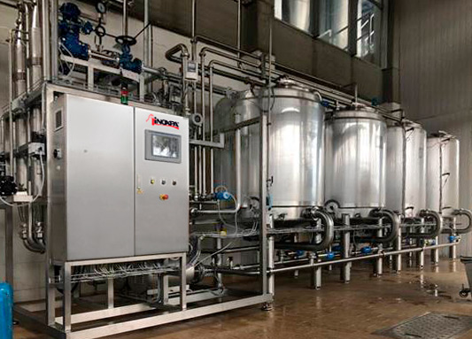 optimal-cleaning-of-a-dairy-process