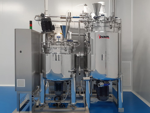 plant-for-the-production-of-hair-dyes-gels-and-creams
