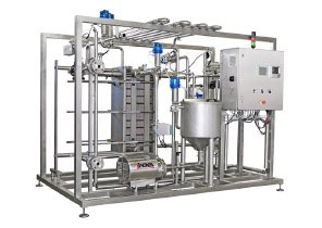 automated-pasteurizers-for-liquid-candy