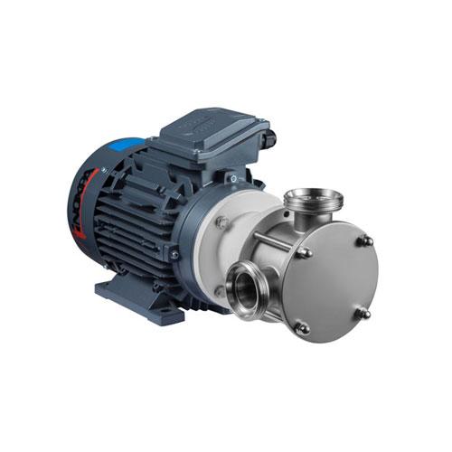 flexible-impeller-pump-rf