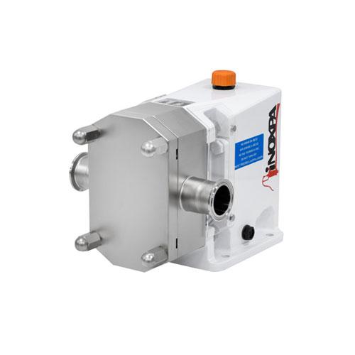 sanitary-rotary-lobe-pump-slr