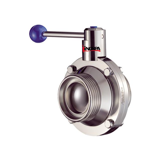 ball-valve-6400