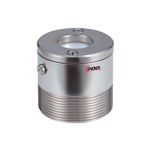pressure-vacuum-valve