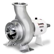 high-flow-centrifugal-pump