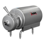 pharmaceutical-centrifugal-pump