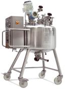 mixing-low-viscous-liquids-liquidmix