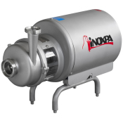hygienic-centrifugal-pump-prolac-hcp