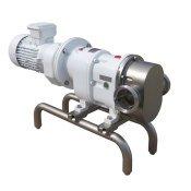 close-coupled-rotary-lobe-pump-tls